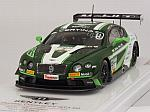Bentley Continental GT3 #9 Team ABT ADAC GT Masters Red Bull Ring 2016 by TRUE SCALE MINIATURES